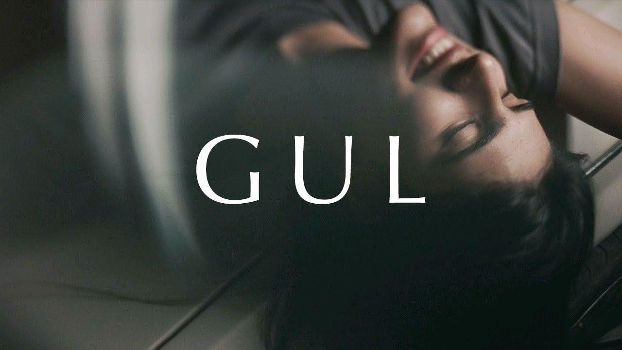 Gul By Anuv Jain