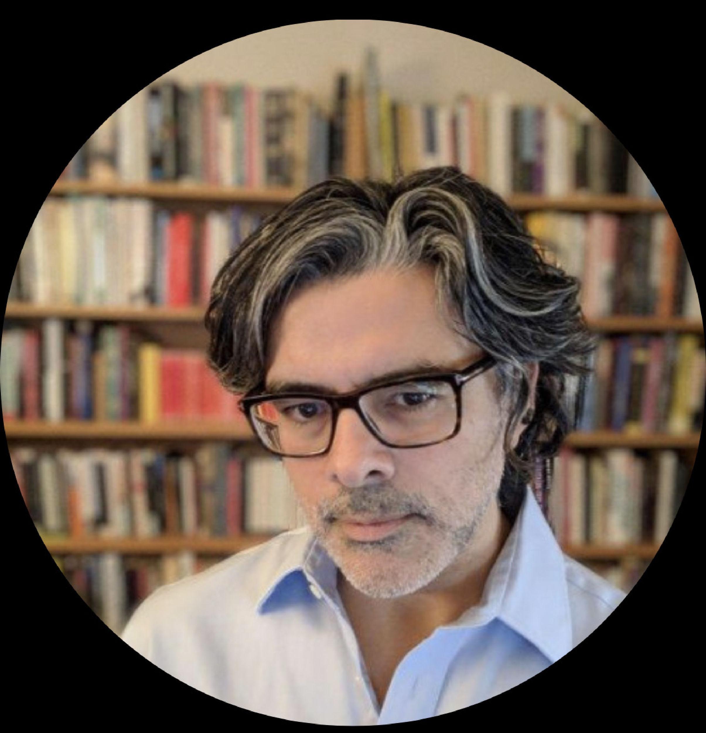 Juan Carlos Perez