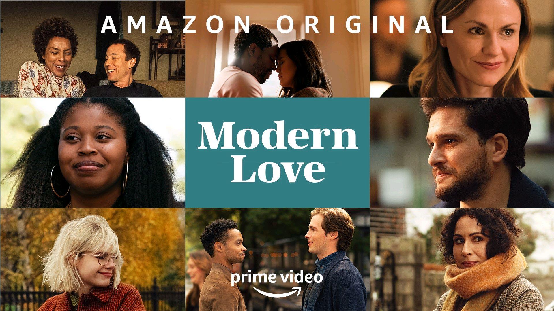 Modern Love S02