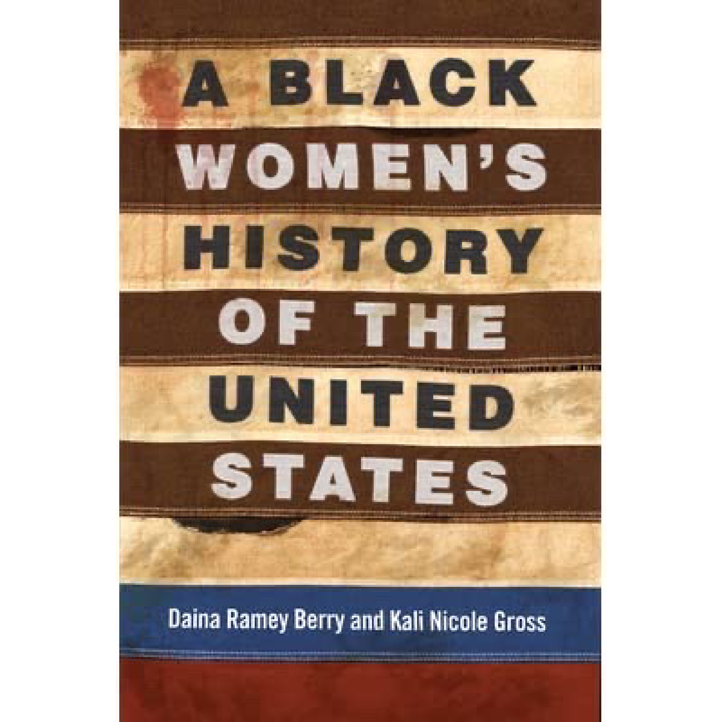 blackwomenshistory