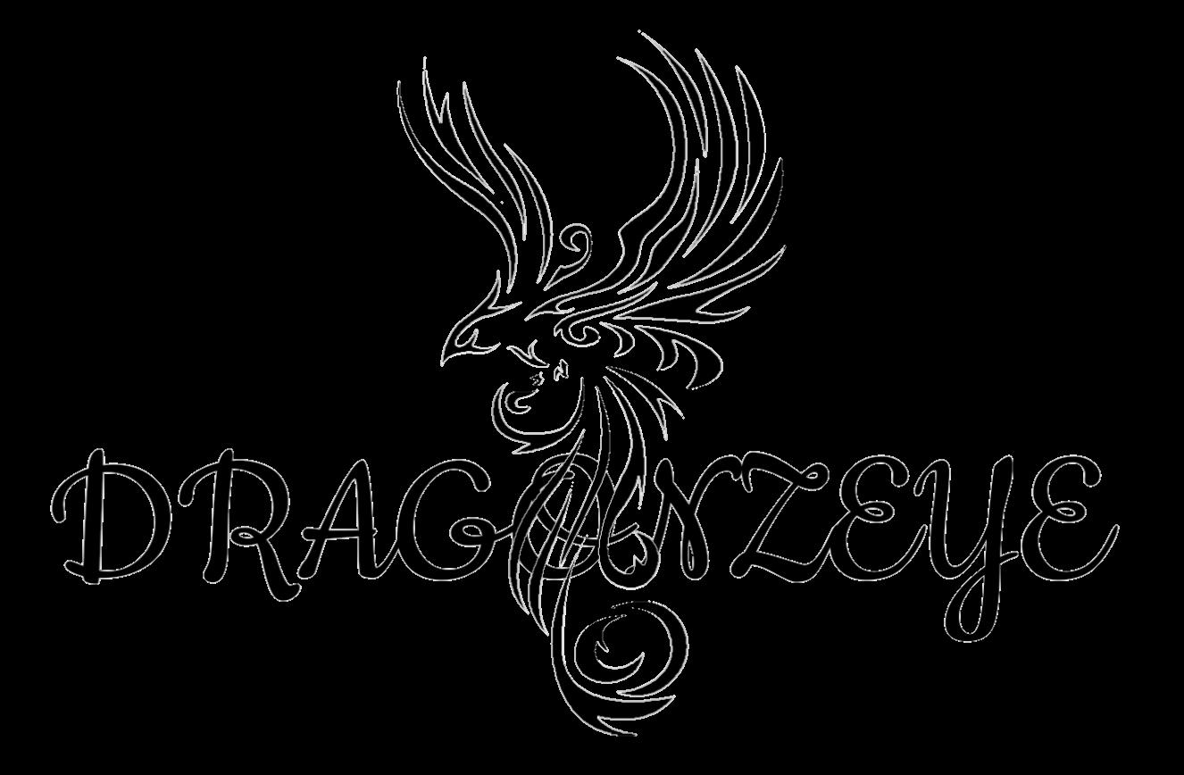 Uploaded by @DragonzEyeMag1
