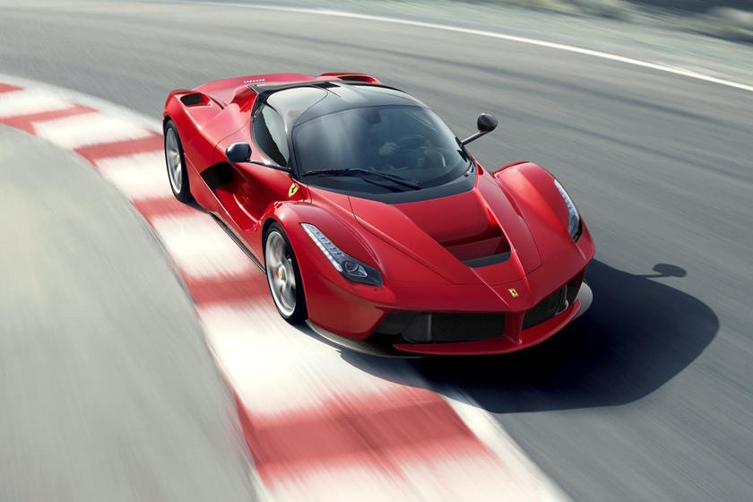 Uploaded by @Cars
