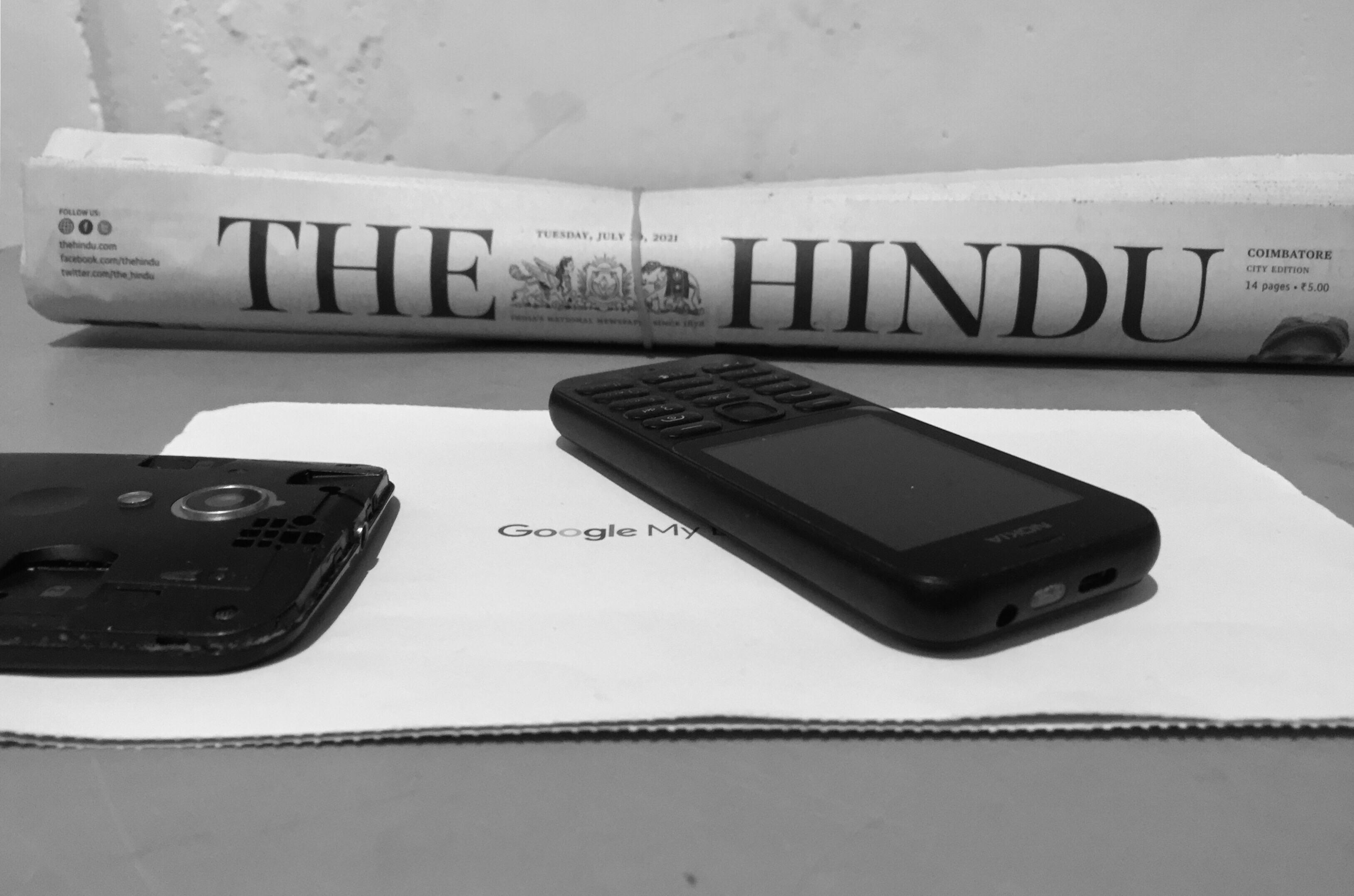 Uploaded by @Zakiryoungindia