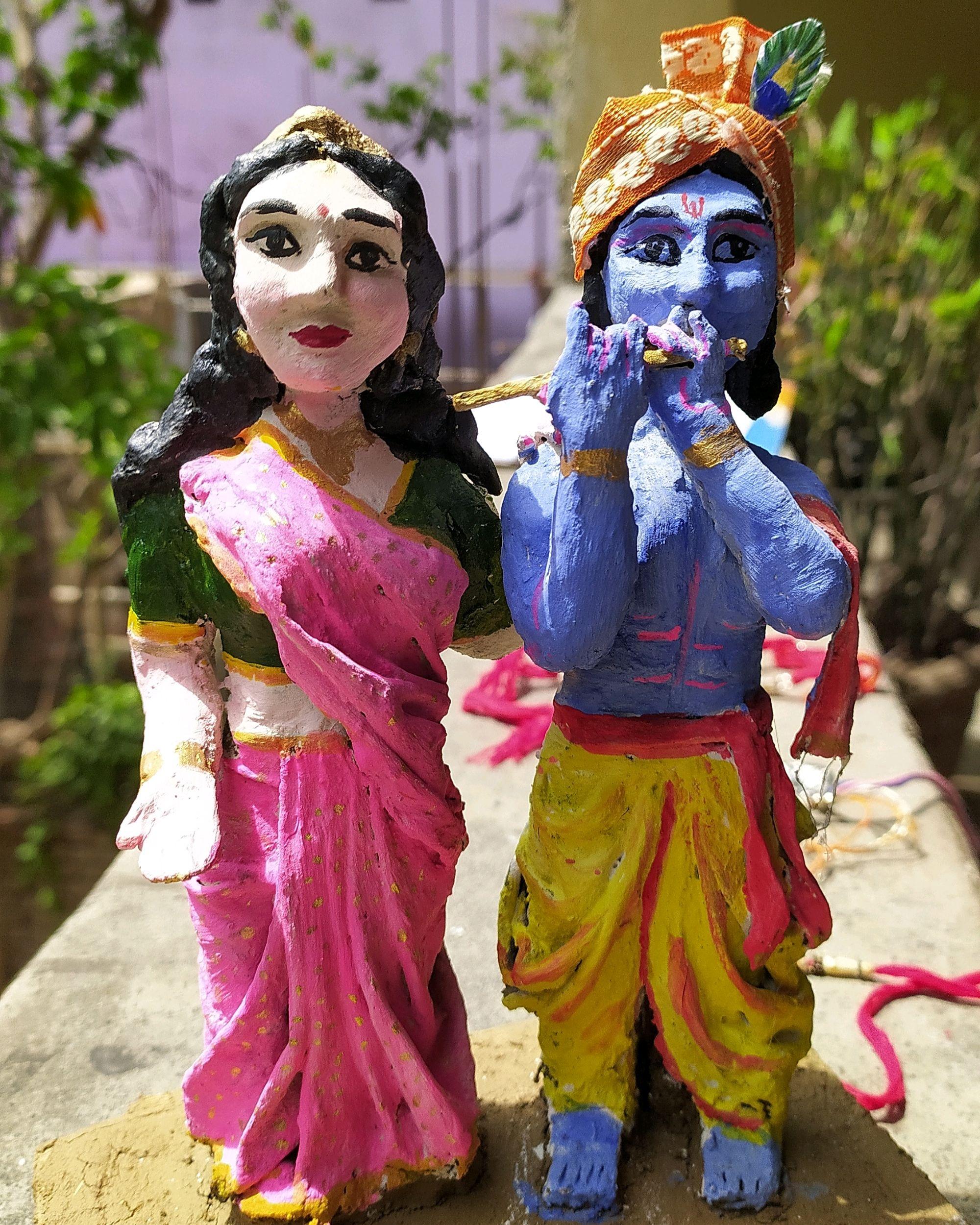 Uploaded by @gouravkumar05