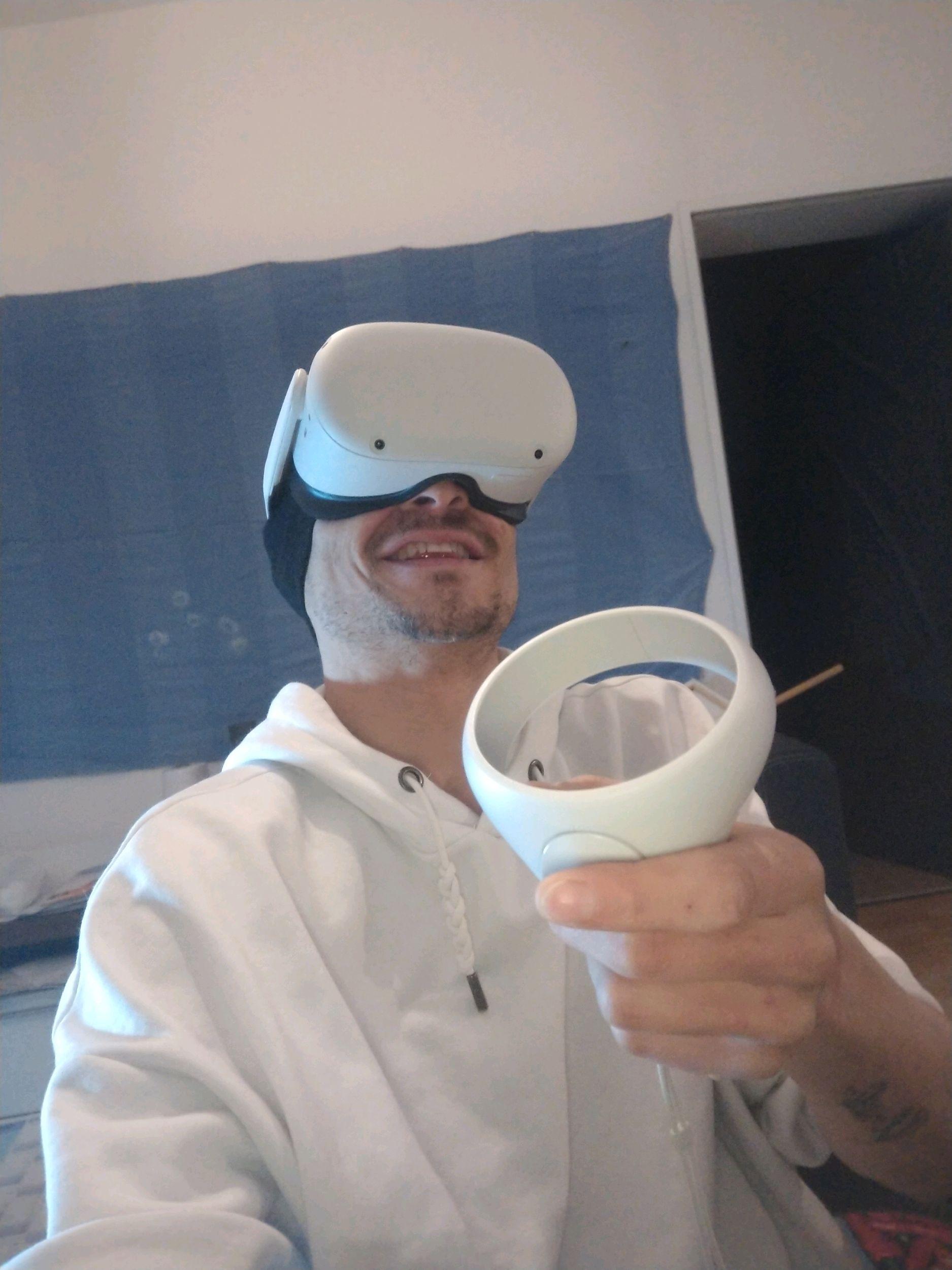 Uploaded by @Ricks #VR