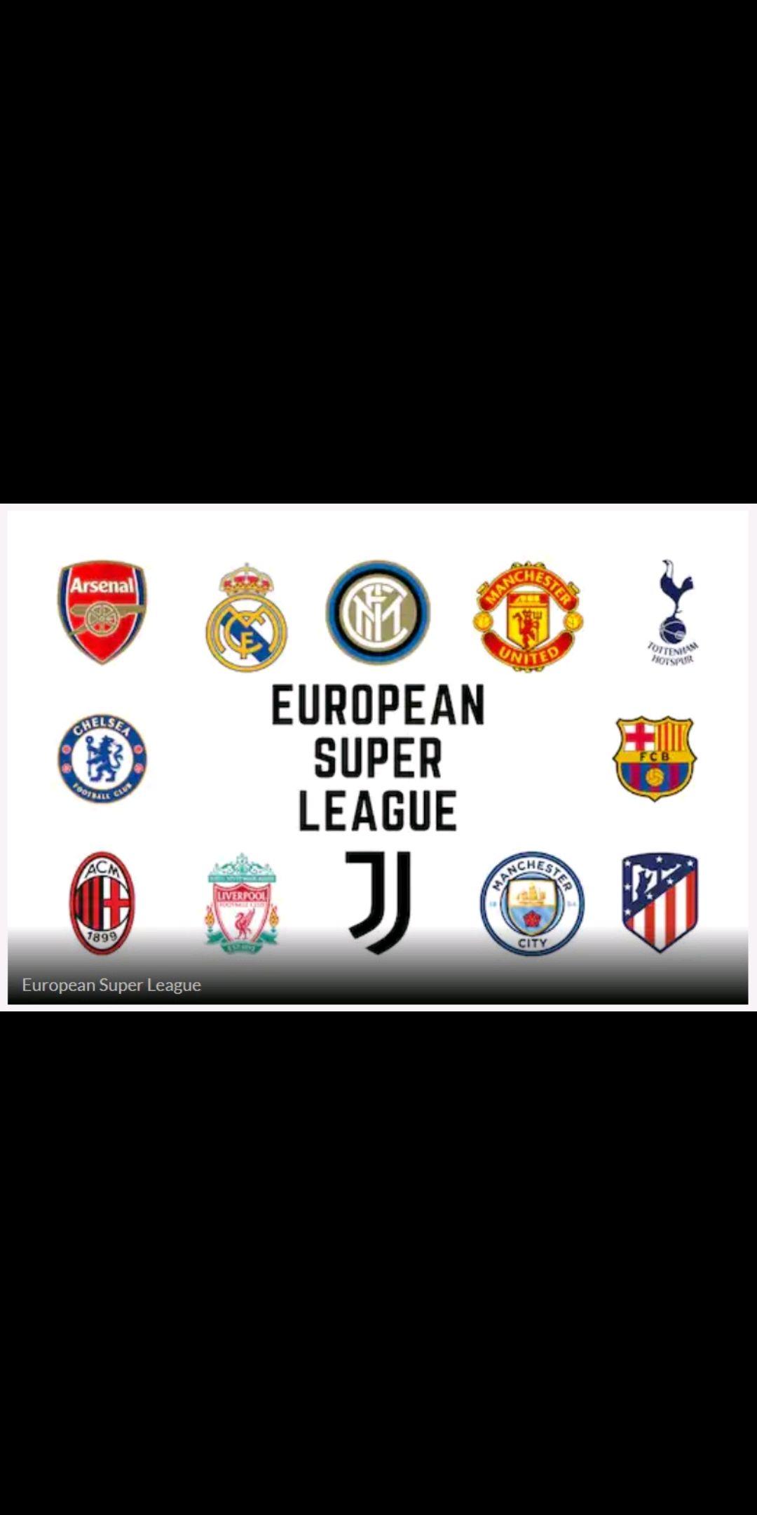 Uploaded by @Futbol
