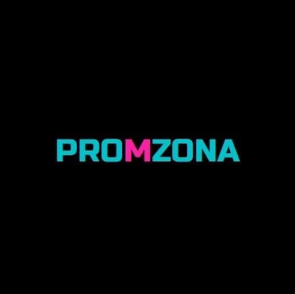 Let's start here @Promzona
