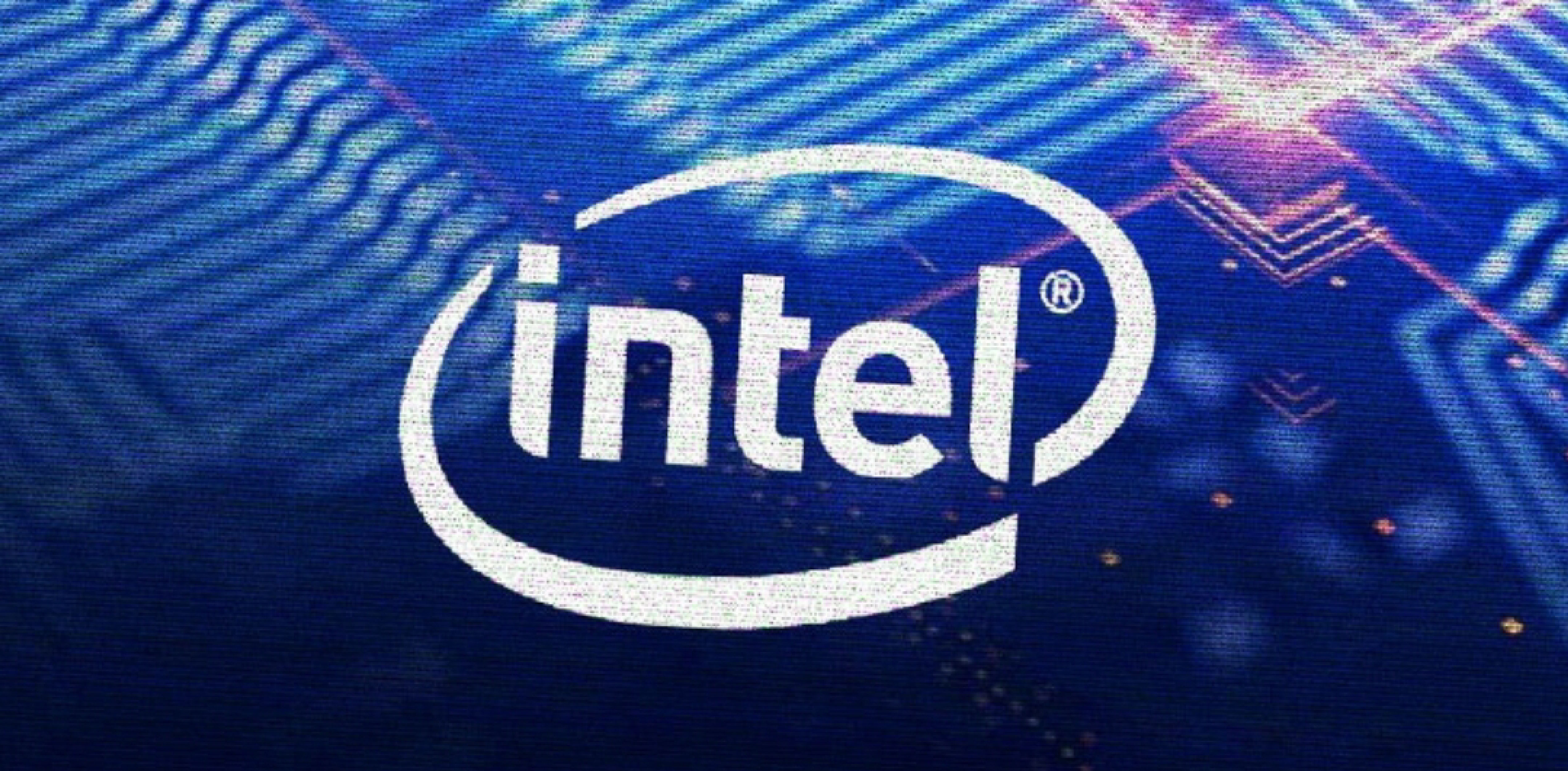 Intel ransomeware detector