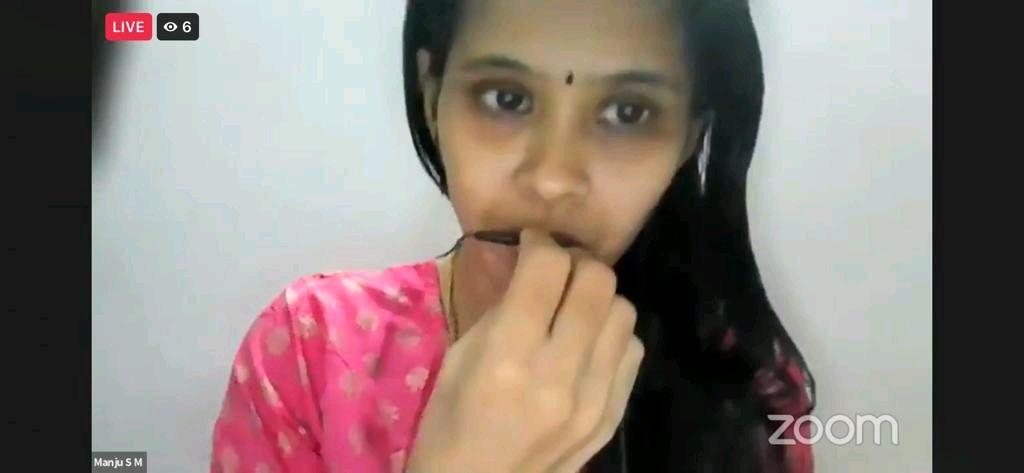 Uploaded by @Manju.S.M_Coach