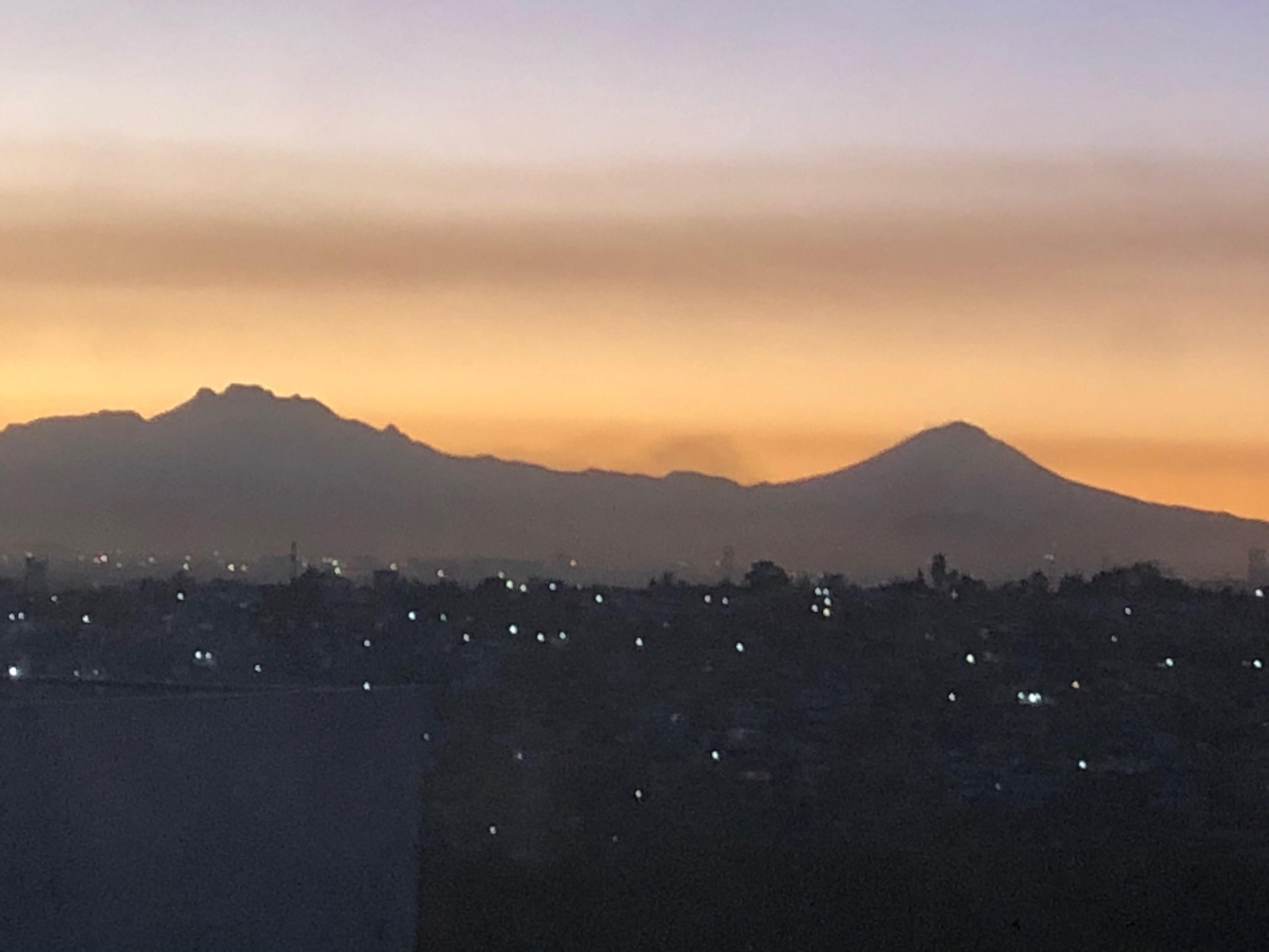 Uploaded by @InnovaNet Esto es Mexico.