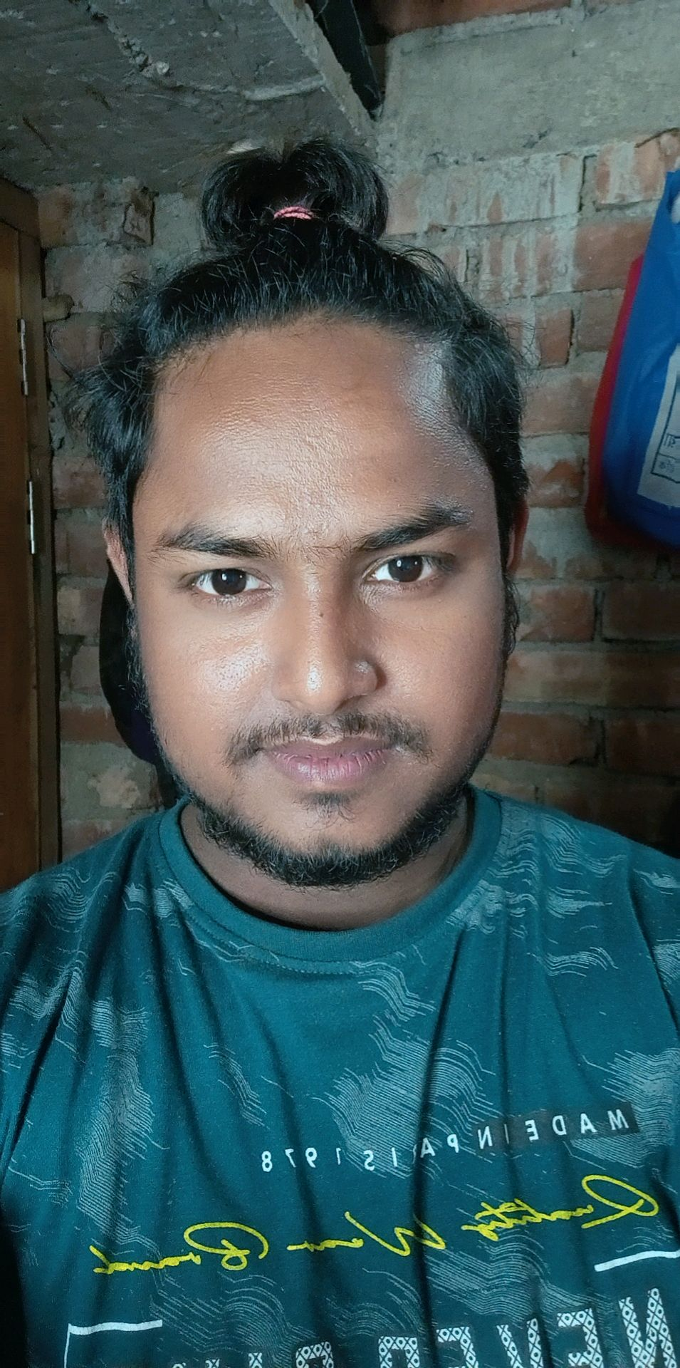 Uploaded by @Ajaruddin