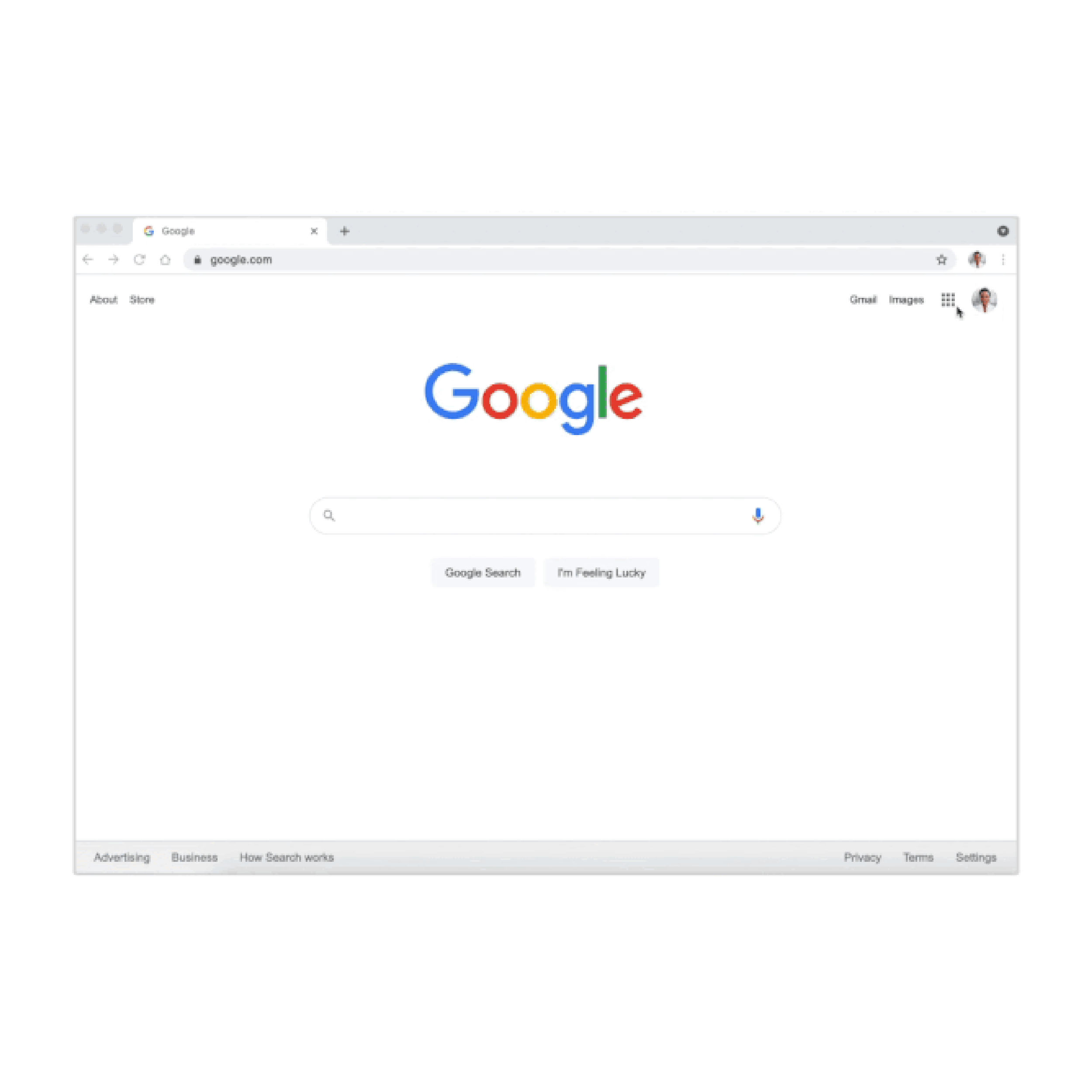 Chrome 88 password check
