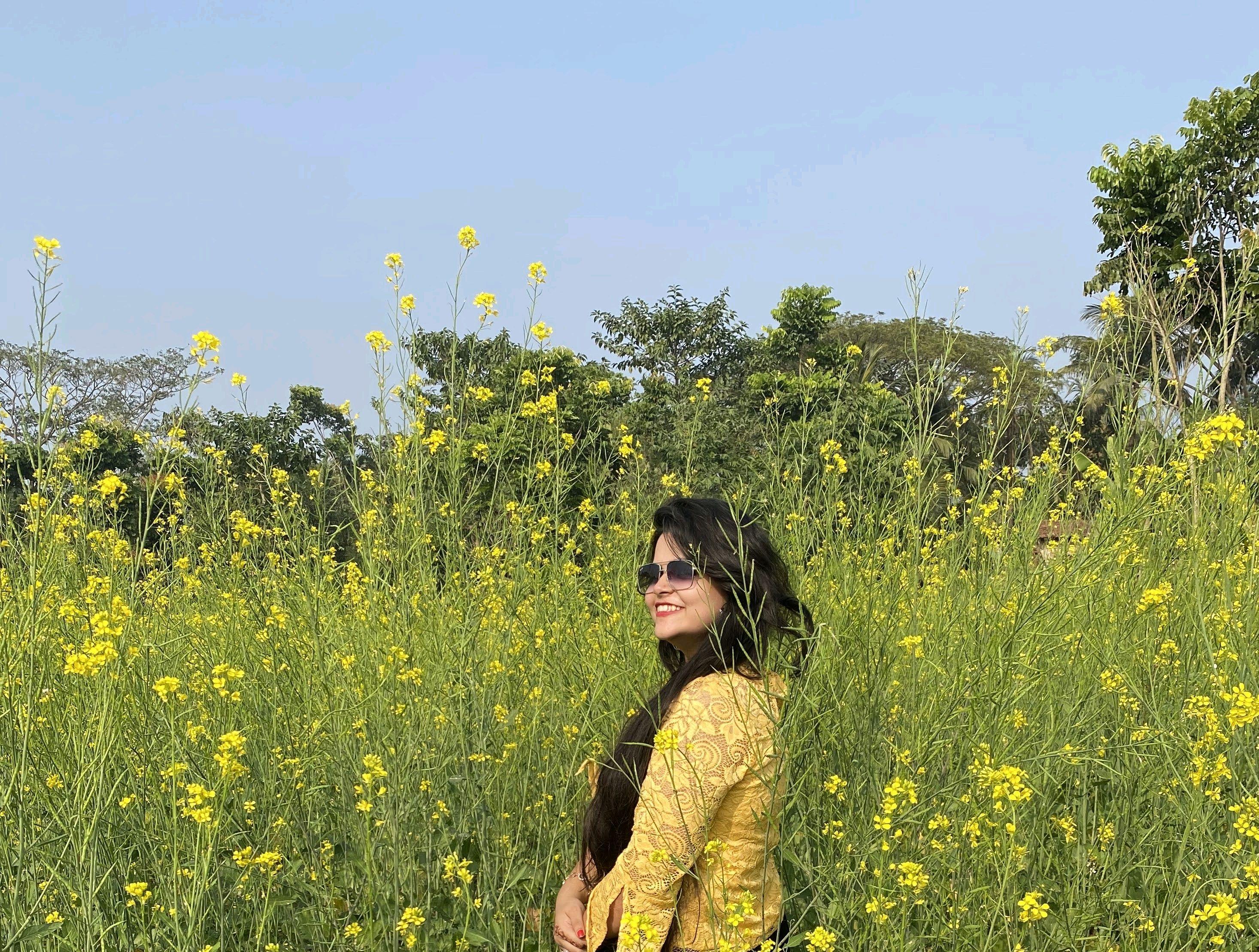 Uploaded by @Sneharakshit511